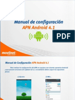 Android_4-1.pdf