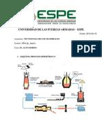 ALTO HORNO CONSULTA.pdf