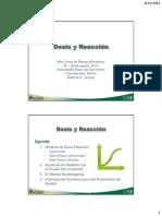 5-Dosis-Reacción.pdf