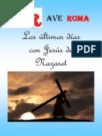 Ave Roma 6C