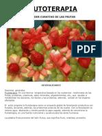 l Frutoterapia 22