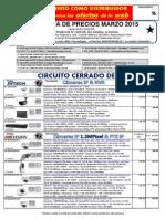 LISTA_DE_PRECIOS_MARZO_2015_Web.pdf
