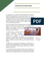 CONSTANTES Sxvi. Analisis de Paradigmas Arq. CORTO