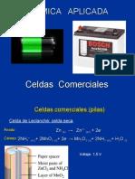 Teorico Quc3admica Aplicada 11 Electroquc3admica Parte 2