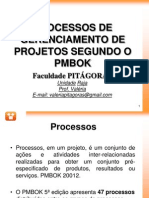 4_Processos_pmbok