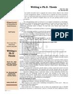 25.Prof. B.L. Sah Dr. Reetesh Sah Vol.2, Issue 1 & 2