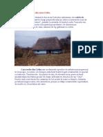 Arhitectura populara din zona Codru.pdf