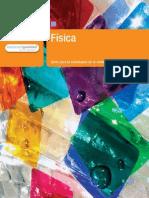 M-Fisica0.pdf