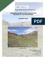 Compilado Relave N° 6 - 2 (1).pdf
