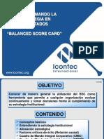11-PEX-001-Transformando La Estrategia en Resultados-Balanced Scorecard