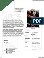 wikibasketball.pdf