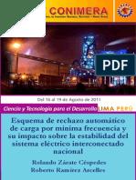 Pld 0444 PDF