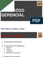 PPT_Liderazgo Gerencial_MAVA.pdf