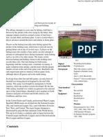 wikibassball.pdf