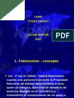 seminario_fideicomiso_2007