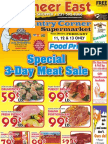 Pioneer East News Shopper, February 8, 2010