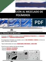 3. Introduccion Al Mezclado de Polimeros Abr Jul 2013