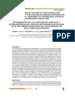 estudio cinetico agua residual.pdf