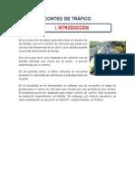138996377-CONTEO-DE-TRAFICO.docx