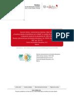 BACHILLERATO UNAM.pdf
