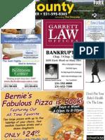Tri County News Shopper, February 8, 2010