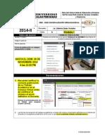 0302 – 03221  RACIONALIZACIÓN.docx