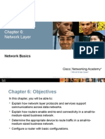 NB_instructorPPT_Chapter6_final.pptx