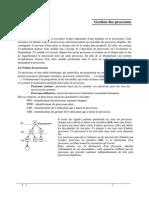 chapitre4_gestion_processus