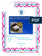 Monografia Microprocesadores.docx
