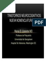 DSM-V.pdf