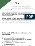 CPM.pptx
