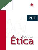Bavaria.pdf