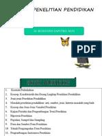 Konsep-Karakteristik-dan-Ruang-Lingkup-penelitian-pendidikan.pdf