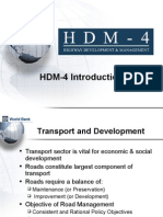 01HDM-4Introduction2008-10-22dd1.ppt
