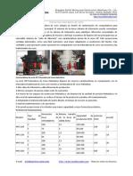 hp-trituradora-de-cono.pdf