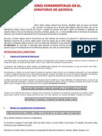 OPERACIONES FUNDAMENTALES EN EL LABORATORIO DE QUIMICA.docx