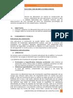 CONSTRUCCIÓN CON ADOBES ESTABILIZADOS.docx