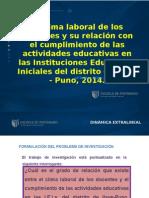 copia de DIAPOSITIVAS DE SUSTENTACION 2014 - IRMA.pptx