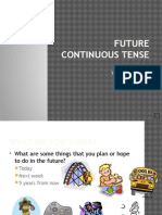 futurecontinuoustense2-120722220957-phpapp02