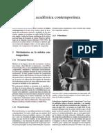 Música académica contemporánea.pdf