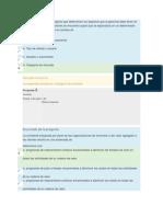 Quiz y Parcial Gerencia Financiera1