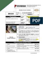 Ta-10-0302-03508 Finanzas y Sociedad.doc