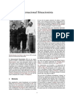 Internacional Situacionista.pdf