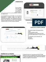 categoria de proyecto MASCARTE+ para issu.pdf