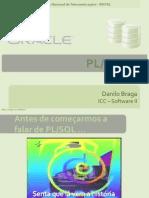 plsql-130819143504-phpapp02