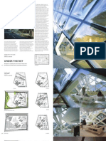 [Architecture eBook] Herzog & de Meuron - Fashion Shop, Tokyo