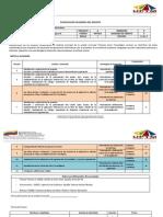 PlanificacionPST3 Periodo 2015 B