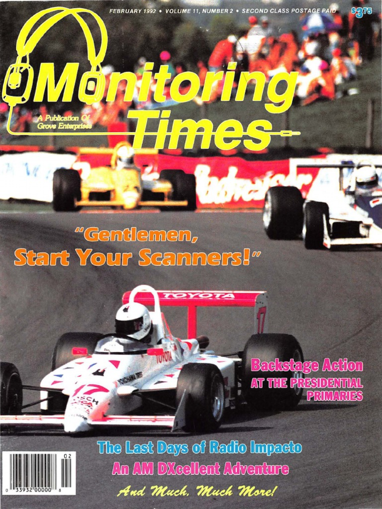 02 February 1992 Radio Wireless 1987 S10 25l Wiring Forum