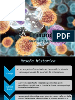 inmunologabasicayvacunasparaelcursovirtual2012okey-120317233742-phpapp01.pdf