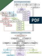 Estructrua Conceptual Del Significado de La Fraccion Desde Contextos de Medida (1)
